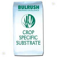 Premium Professional Compost 70L