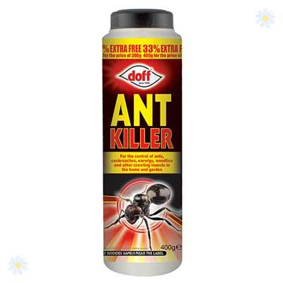 Image of Ant Killer Powder 300g pack